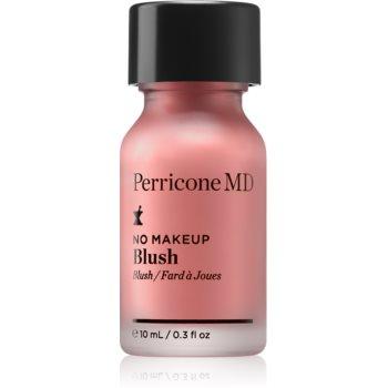 Perricone MD No Makeup Blush blush cremos