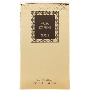 Perris Monte Carlo Musk Extreme parfumska voda uniseks 4