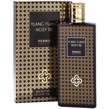 Perris Monte Carlo Ylang Ylang Nosy Be Eau de Parfum für Damen 1
