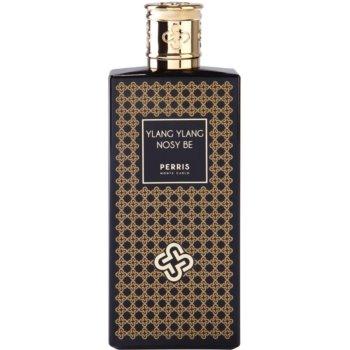Perris Monte Carlo Ylang Ylang Nosy Be Eau de Parfum für Damen 2