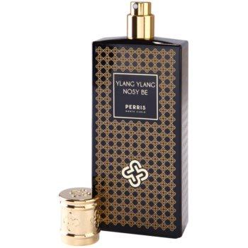 Perris Monte Carlo Ylang Ylang Nosy Be Eau de Parfum für Damen 3