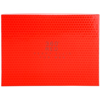 Perry Ellis 360° Red Gift Set 2