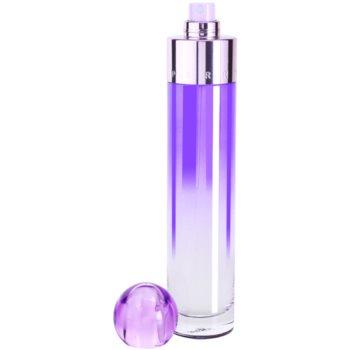 Perry Ellis 360° Purple парфумована вода для жінок 3