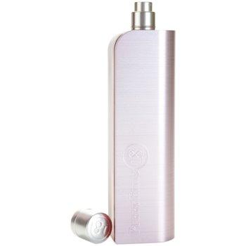 Perry Ellis 18 Eau de Parfum für Damen 3
