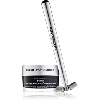 Peter Thomas Roth Firmx set cosmetice I.