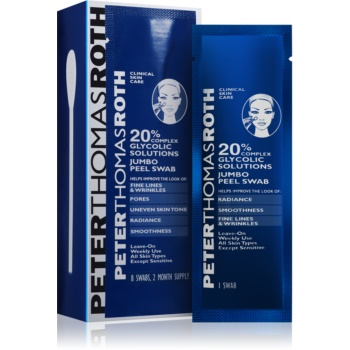 Peter Thomas Roth Glycolic peelingul chimic