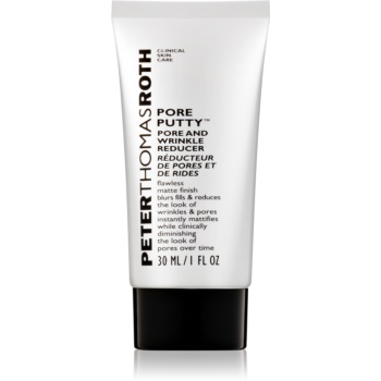 Peter Thomas Roth Pore Putty gel pentru a reduce porii si ridurile