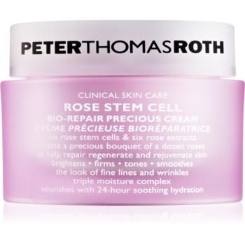 Peter Thomas Roth Rose Stem Cell crema pentru regenerarea pielii anti-imbatranire