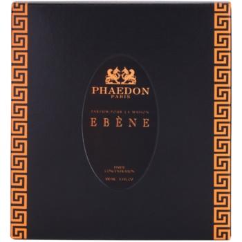 Phaedon Ebene pršilo za dom 4