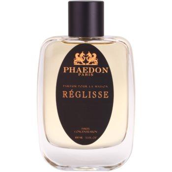 Phaedon Reglisse cпрей за дома 1