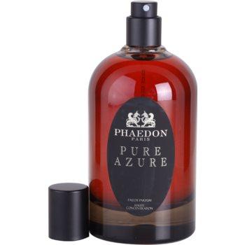 Phaedon Pure Azure парфюмна вода унисекс 3