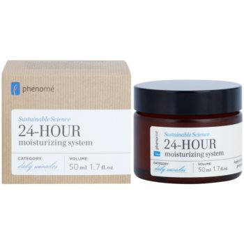 Phenomé Daily Miracles Moisturizing krema za intenzivno hidracijo 2