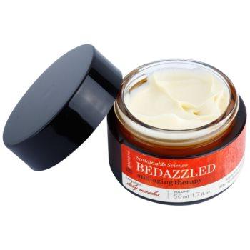 Phenomé Daily Miracles Brightening crema de noapte intensiva impotriva imbatranirii pielii 1