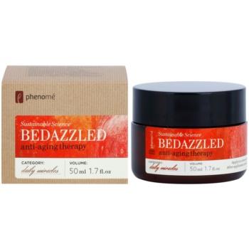 Phenomé Daily Miracles Brightening crema de noapte intensiva impotriva imbatranirii pielii 2
