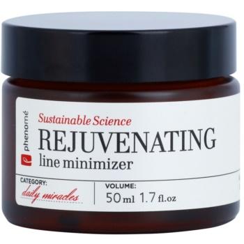 Phenomé Daily Miracles Anti-Aging crema pentru reintinerire antirid