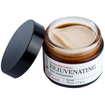 Phenomé Daily Miracles Anti-Aging crema pentru reintinerire antirid 1