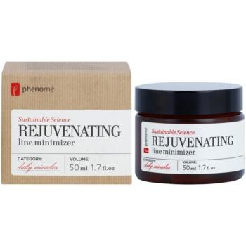 Phenomé Daily Miracles Anti-Aging crema pentru reintinerire antirid 2