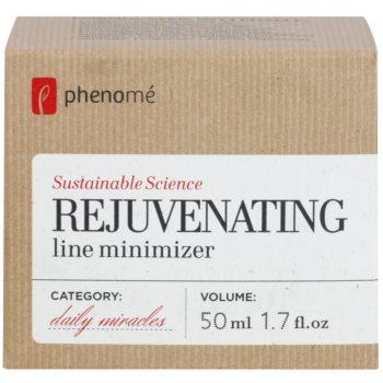 Phenomé Daily Miracles Anti-Aging crema pentru reintinerire antirid 3