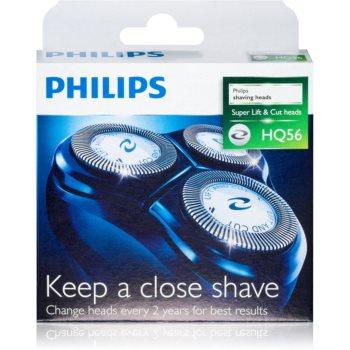 Philips Shaver Super Lift & Cut HQ56/50 náhradní holicí hlavy