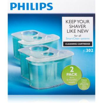 Philips SmartClean JC302/50 reumple pentru statie de epurare imagine