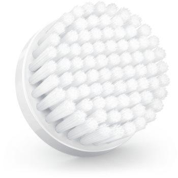 Philips VisaPure SC5990/10 cap de schimb pentru periuța de curățare pentru piele normala