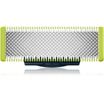 Philips OneBlade Pro QP210/50 rezerva Lama 1 pc