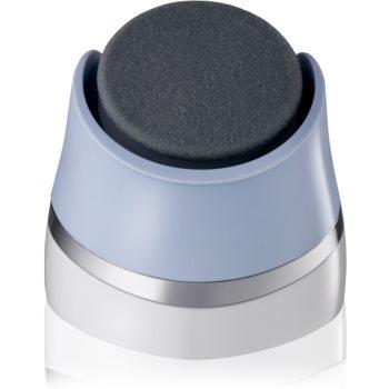 Philips Pedi BCR369/00 cap de schimb pentru pila electrica de calcaie imagine produs
