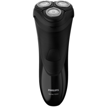 Philips Shaver Series 1000 S1110/04 Aparat de bărbierit electric