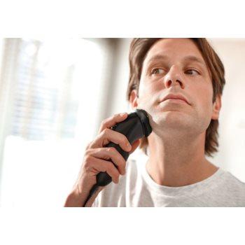 Philips Convenient Easy Shave Series 1000 S1110/04 elektrický holicí strojek 9