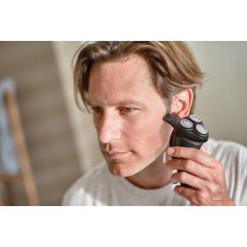 Philips Convenient Easy Shave Series 1000 S1110/04 elektrický holicí strojek 11