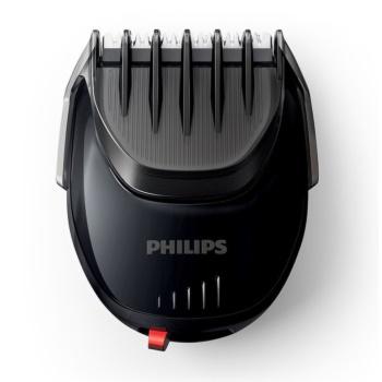 Philips Click & Style S738/17 máquina de barbear para homens 4