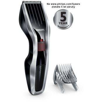 Philips Hair Clipper HC5440/15 maszynka do strzyżenia włosów