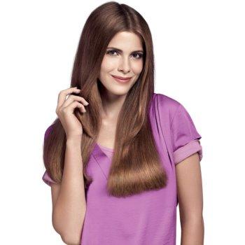 Philips Essential Care HP8321/00 prostownica do włosów 3
