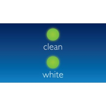 Philips Sonicare HealthyWhite HX6762/43 Sonic Electric Toothbrush 6