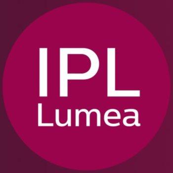 Philips Lumea Advanced SC1995/00 technologia IPL - zapobieganie odrastaniu włosów 22