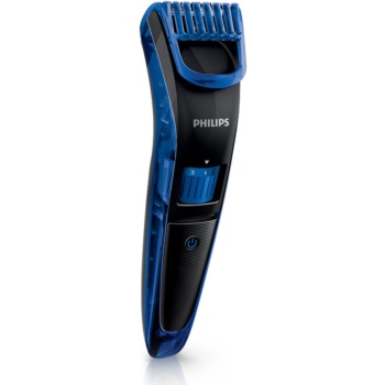 Philips Series 3000  QT4002/15 Beard Trimmer