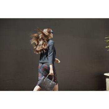 Philips StyleCare Glam Shine BHB872/00 modelador de cabelo 8
