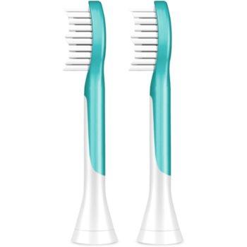 Philips Sonicare For Kids cabeças de reposição para escova de dentes para crianças 1