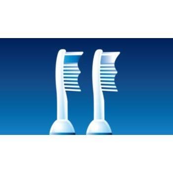 Philips Sonicare For Kids cabeças de reposição para escova de dentes para crianças 2