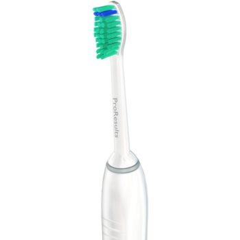 Philips Sonicare EasyClean HX6511/02 periuta de dinti cu ultrasunete reancarcare 2