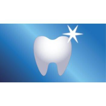 Philips Sonicare EasyClean HX6511/02 periuta de dinti cu ultrasunete reancarcare 5