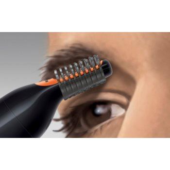 Philips Nose Trimmer NT5180/15 тример за почистване на косми в носа 9