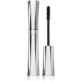 Physicians Formula Killer Curves mascara pentru volum si curbare