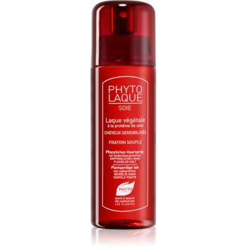 Phyto Laque Haarspray für natürliche Fixation 100 ml
