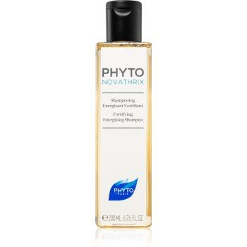 Phyto Phytonovathrix Sampon impotriva caderii parului