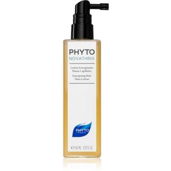 Phyto Phytonovathrix tratament energizant impotriva caderii parului imagine produs