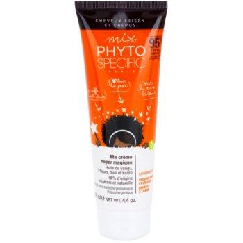 Phyto Specific Child Care крем для волосся для легкого розчісування волосся