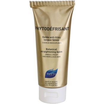 Phyto Phytodéfrisant balsam do włosów trudno poddających się stylizacji