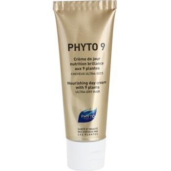 Phyto Phyto 9 crema pentru parul foarte uscat