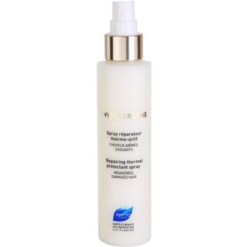 Phyto Phytokératine spray protector pentru par deteriorat